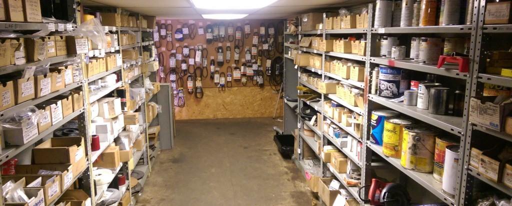 parts room2 (2)